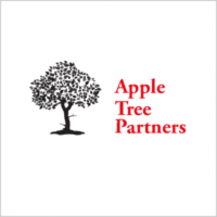 Apple Tree Partners Logo