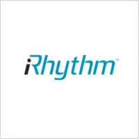 iRhythm Logo