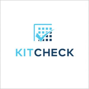 KitCheck Logo