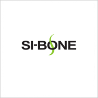 SI-BONE Logo