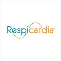 Respicardia Logo