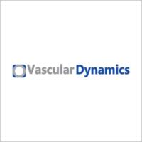 Vascular Dynamics Logo