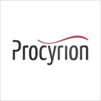 Procyrion Logo
