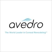 Avedro Logo