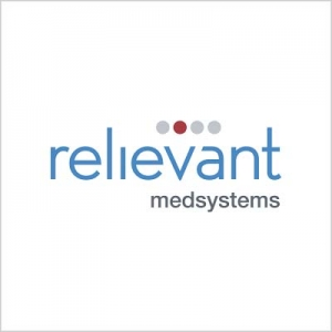 Relievant Medsystems Logo