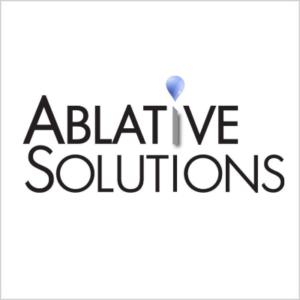 ablative_logo