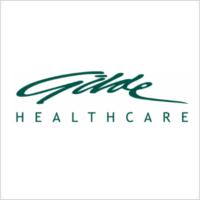 gilde_logo