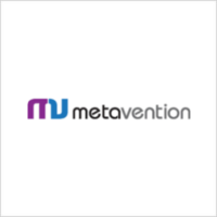 metavention_logo
